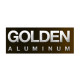 Golden Aluminum