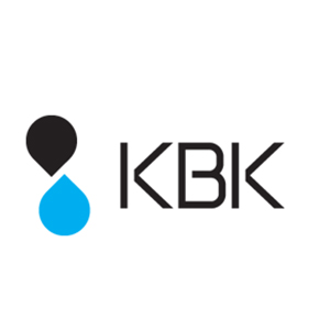 KBK Industries, LLC