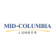 Mid-Columbia Products, LLC