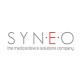 Syneo, LLC