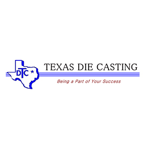 Texas Die Casting, LLC