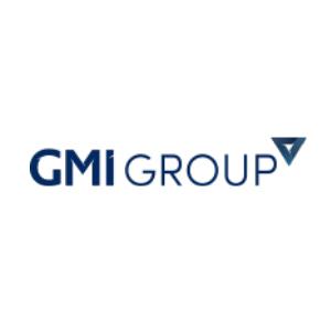 GMIgroup