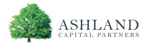 Ashland Capital Partners