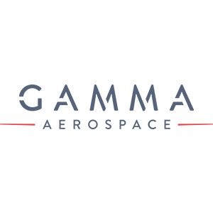 gamma_aerospace_ashland_capital